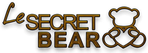 the secret solar bear.png